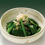 冷凍食品 業務用 簡単菜園 ほうれん草 500g    お弁当 簡単 時短 野菜 ほうれんそう ホウレンソウ