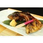 青甘魚, 鰤魚 - 業務用 ブリカマ 照り焼き2kg