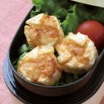 冷凍食品 業務用 徳用エビ入シュウマイ  16g×50個入    お弁当 一品 飲茶 点心 しゅうまい シュウマイ 焼売 中華料理