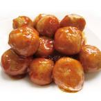 グルメ 冷凍食品 業務用 肉団子甘酢あん 1kg (約50個入) 12875 弁当 一品 飲茶 点心 肉だんご ダンゴ