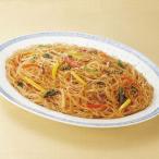 冷凍食品 業務用 惣菜用 調理チャプチェ 500g    お弁