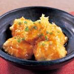 グルメ 冷凍食品 業務用 白身魚と豆腐のふんわり天 760g (20個入) 12961 弁当 揚物 フライ おつまみ 揚げ 天
