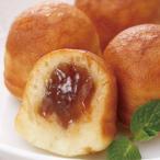 冷凍食品 業務用 メープルプチケーキ 約700g (50個入) 12997 おやつ ホットケーキ ケーキ 焼菓子 ミニ レンジ