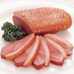 冷凍食品 業務用 合鴨スモーク 1本約200g    お弁当 サラダ トッピング オードブル かも カモ 肉料理
