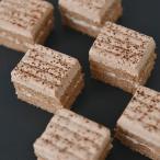 冷凍食品 業務用 ショコラムースケーキ 265g (カットなし) 13558 フリーカット バイキング パーティー デザート ケーキ スイーツ テョコ