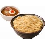 Yahoo!食彩ネットクール便冷凍食品 業務用 豚骨魚介 つけ麺セット 350g    お弁当 スープ付 レンジ 和食 麺 ご飯