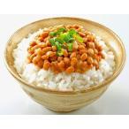 冷凍食品 業務用 板前仕込みひきわり納豆 塩 300g 一品 惣菜 お通し なっとう ナットウ 和食 惣菜