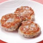 冷凍食品 業務用 テーブルマーク)海老ニラ焼きまん 6