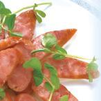 冷凍食品 業務用 台湾ソーセージ 200g (5本入) 13840 弁当 豚肉 そーせーじ ウインナー サラダ 弁当 ランチ 定食