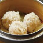 冷凍食品 業務用 もち米肉団子 約25g×25個 にくだんご 中華 点心 一品 惣菜 コロナ 支援 おこもり 応援