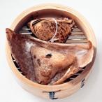 テーブルマーク)小ちまき(308肉粽ロウツォン) 約60g×25個入