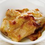 グルメ 冷凍食品 業務用 鶏肉の照焼 約80g×5枚入 16107 弁当 テリヤキ 和風調理食品 おつまみ 肉料理