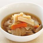 Yahoo!食彩ネットクール便冷凍食品 業務用 八宝菜 1kg    お弁当 はっぽうさい 中華 一品 中華調理 新商品