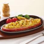 冷凍食品 業務用 日本ハム)ワイルドベーコン 500g (3枚)    お弁当 一品 おつまみ ベーコン べーこん