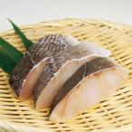グルメ 冷凍食品 業務用 楽らく 骨なし メヌケ 約80×5切入 17047 弁当 焼物 煮つけ メバル 骨なし