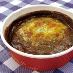 冷凍食品 業務用  焼きカレー 200g    お弁当 電子レンジ 惣菜 一品 ドリア かれー 洋食画像