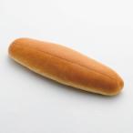 冷凍食品 業務用 タカキフード)ドッグバンズ 約41g×6個    お弁当 軽食 朝食 ホットドッグ サンドウィッチ パン フランクフルト