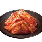 冷凍食品 業務用 エバラ 冷凍濃厚旨辛キムチ 500g 本場韓国産 白菜キムチ 濃厚 きむち 白菜