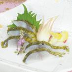 冷凍食品 業務用 さわら昆布〆 140g   お弁当 春 旬 サワラ 鰆 こんぶ