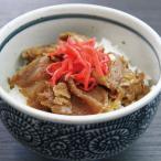 グルメ 冷凍食品 業務用 ピリ辛豚丼 1食 95g 17582 弁当 冷凍 弁当 業務用 丼 ドンブリ 保存食