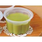 冷凍食品 業務用 メディミル(R)ムース 抹茶  約60g×10個    お弁当  おやつ 味の素 文化祭 チョコレートスイーツ