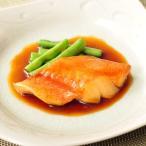冷凍食品 業務用 楽らく調味骨なしUSA赤魚(生)煮付 360g(5枚入)    お弁当 和食...