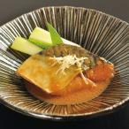冷凍食品 業務用 楽らく調味骨なしさば 生 味噌煮375g 5枚入 一品 惣菜 サバ 鯖 魚料理 和食