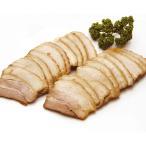 グルメ 冷凍食品 業務用 豚バラ 焼豚 10g×20枚入 17979 弁当 ラーメン 炒飯 サラダ 肉 にく ぶた ブタ 豚肉 肉