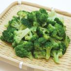 冷凍食品 業務用 ブロッコリー (ミニ) IQF 500g (約75〜100個入) 18066 弁当 IQF バラ凍結 簡単 時短 冷凍野菜 ブロッコリー お弁当 野菜