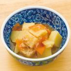 冷凍食品 業務用 ツナじゃが煮 100g 18205 弁当 和食 居酒屋 一品 煮物 つな 和食一品