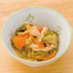 冷凍食品 業務用 白菜の煮浸し 65g 18208 弁当 和食 居酒屋 一品 小鉢 はくさい 和食一品