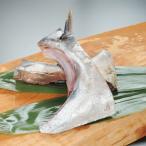 冷凍食品 業務用 キハダマグロ カマ 300-400g×5切入 ボリューム感 鮪 まぐろ 魚 きはだまぐろ 魚介類