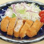 冷凍食品 業務用 マグロカツ 約100g×5個 キハダマグロ 鮪 揚げ物 魚料理 鮪