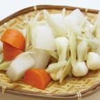 冷凍食品 業務用 豚汁 野菜ミックス 500g 18381 弁当 大根 人参 里芋 ごぼう ミックス野菜 豚汁 野菜