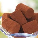 冷凍食品 業務用 生チョコアイス 12ml×80粒    お弁当 おやつ トッピング パーティー 給食 アイス 生ちょこ カフェ デザート