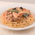 冷凍食品 業務用 8種の具材の中華あんかけ(醤油味) 180g    お弁当 焼きそば あんかけラーメン 麺類 中華料理
