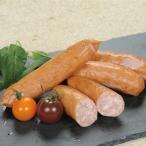 冷凍食品 業務用 ドイツ産ボックヴルストあらびき 84