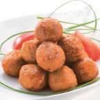 グルメ 冷凍食品 業務用 タレなし 肉だんご 1kg (約6