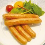 冷凍食品 業務用 名古屋コーチンウインナー 1kg