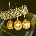 グルメ 冷凍食品 業務用 しいたけ海鮮すり身串 約30g×30本入 18557 弁当 串揚 くし揚げ 和風調理食品 和食揚げ物 串揚げ