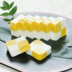 冷凍食品 業務用 錦玉子市松 12.5mmスライス 20枚<1