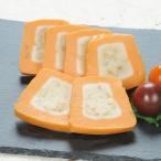 冷凍食品 業務用 サーモンとホタテのテリーヌ 約25g×