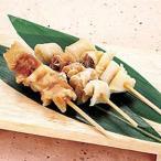 冷凍食品 業務用 牛スジ串  メンブレン   18g×8本 弁当 おでんの具 メンブレン おでん 牛スジ 牛串 くし 牛スジ串 煮込み
