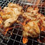 冷凍食品 業務用 国産手羽カルビ(若鶏手羽元骨抜き)1kg  お弁当 唐揚 焼物 自然素材 原材料 鶏肉