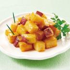 冷凍食品 業務用 キャラメルミニおさつ 紅はるか使用 500g さつまいも サツマイモ 薩摩芋 さつま芋