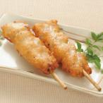 冷凍食品 業務用 イカ天串 (たこ) 70g×5本入 19163 弁当 和風調理食品 和食揚げ物 串揚げ