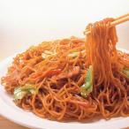 グルメ 冷凍食品 業務用 屋台一番ソース焼そば 200g×3食入 弁当 焼きそば ヤキソバ 麺