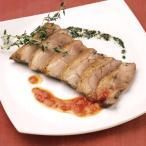 冷凍食品 業務用 紅茶鴨モモ  約180g−200g×2枚  弁当 合鴨 あいがも あい鴨 前菜 サラダ オードブル 肉