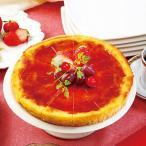 冷凍食品 業務用 Jgホールタルト クレマカタラーナ 390g フリーカット フリーカット 洋菓子 スイーツ