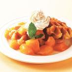 冷凍食品 業務用 ベトナム産マンゴーカット 500g  弁当 芒果 フルーツ トッピング かき氷 デザート イベント フィディング